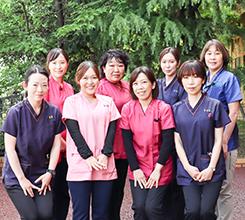 がん性疼痛認定看護師