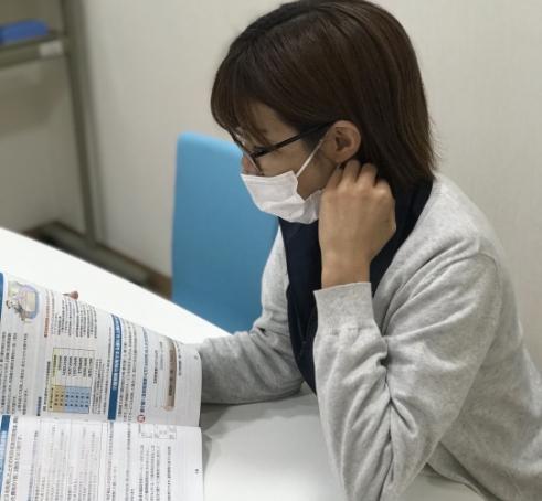 先生、看護師さん、事務スタッフみんな優しくて頼りになる存在です。職種間で壁がなく、安心感があります。